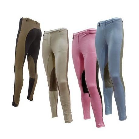 pantalon-confort-biocontrast-unisex