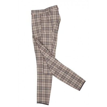 pantalon-montar-cuadros-toronto (1)