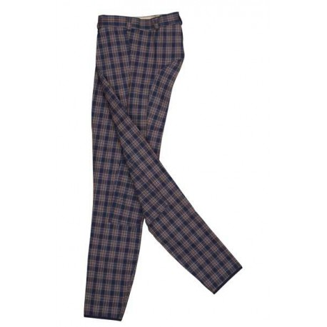 pantalon-montar-cuadros-toronto