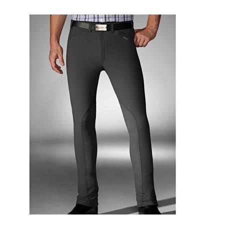 pantalon-pikeur-caballero-rodrigo-jodhpur