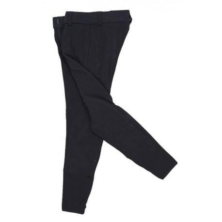 pantalon-z-nino-noel