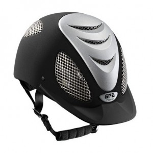 casco-gpa-speed-air-bicolor