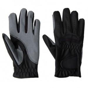 guante-antideslizante-f-824-negro-gris