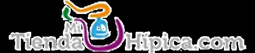 El blog de mitiendahipica.com